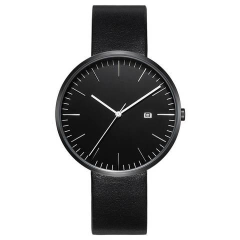 Basal Black Break Watches.jpg