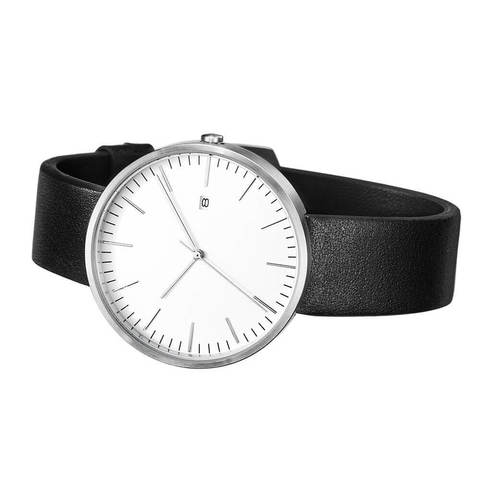 Basal Black White Watches 2.jpg