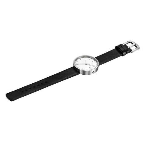 Basal Black White Watches fill view.jpg