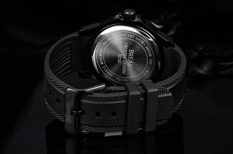 trek break watches feature hq (4).jpg