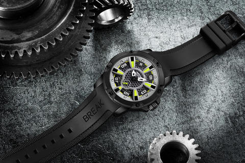 trek break watches model image hq (3).jpg