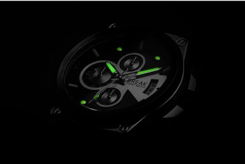 Survival break watches feature  (2).jpg