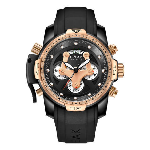 Grenade Break Watches rose gold.jpg