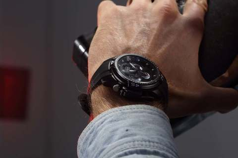 grenade break watches model hq (2).JPG
