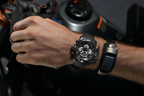 grenade break watches model hq (3).jpg