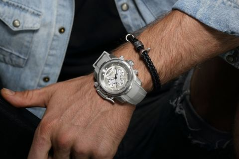 grenade break watches model hq (1).jpg