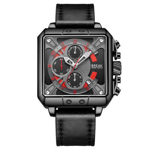 Lord break watches style 2 red dial.jpg