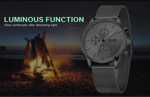Daniel Chrono Megir Watches Luminous function.jpg