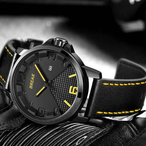 Loki Black Dial Yellow Pointer (2).jpg