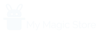 MY MAGIC STORE | Malaysia Largest Top Online Magic Shop