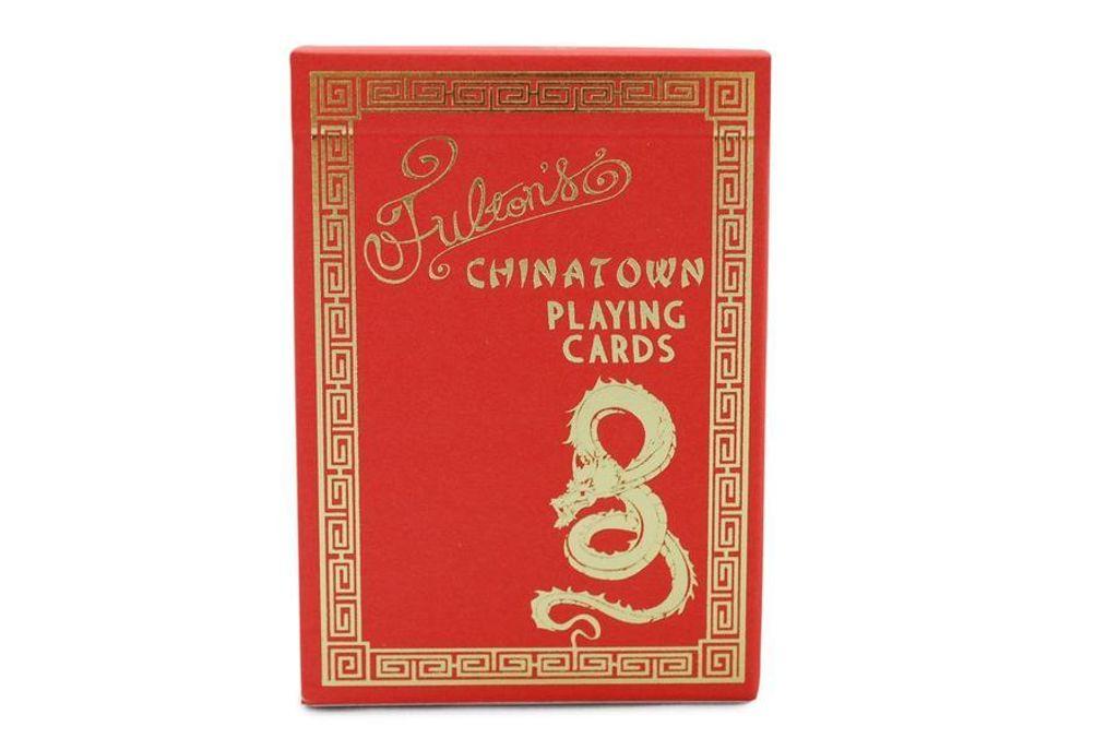 fulton-s-chinatown-2_900x.jfif