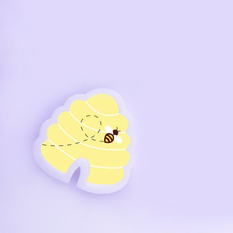 insta-Beehive.jpg