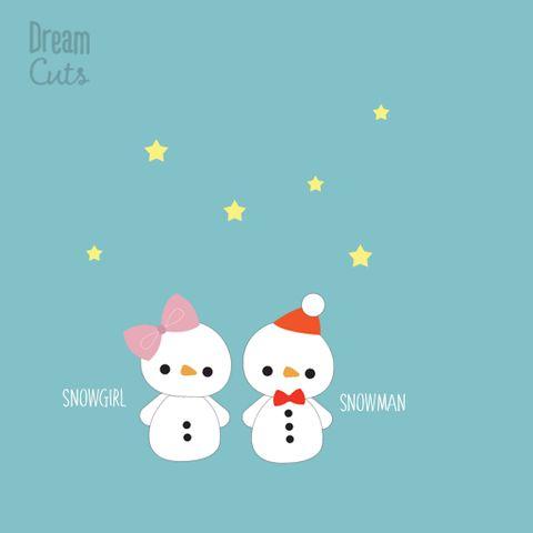 insta-snowman-girl.jpg