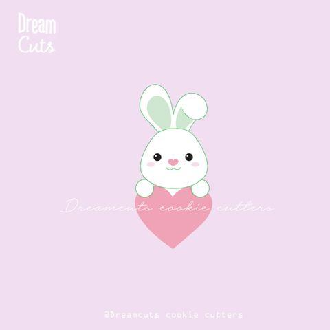 insta-bunnyHeart.jpg