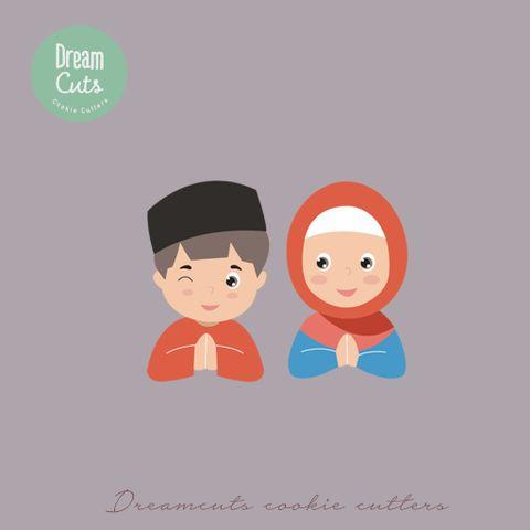 Muslim2021.jpg