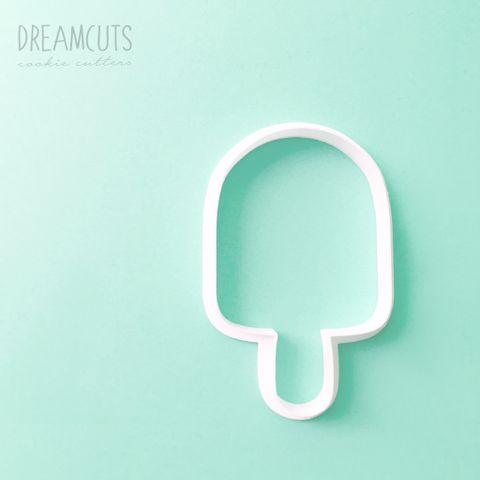 w2-popsicle.jpg