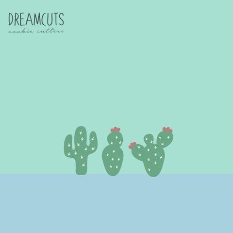 w-cactus002.jpg