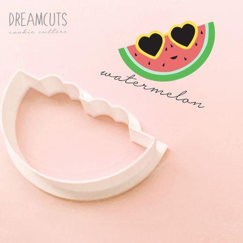 w2-watermelon.jpg
