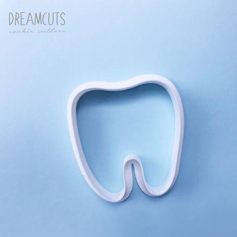 w-teeth2.jpg