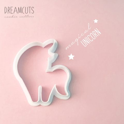 w-unicorn02.jpg