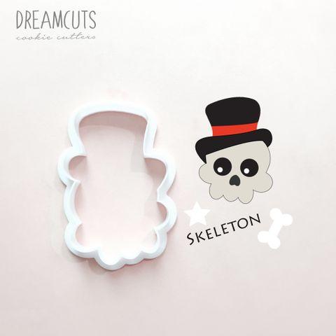 SkeletonHead.jpg