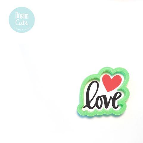 insta-LOVE.jpg