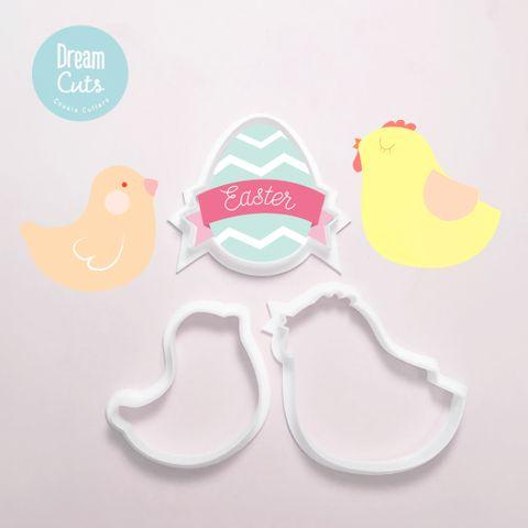 Easter001.jpg