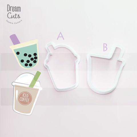 insta-Coffee-bubbleTEA.jpg