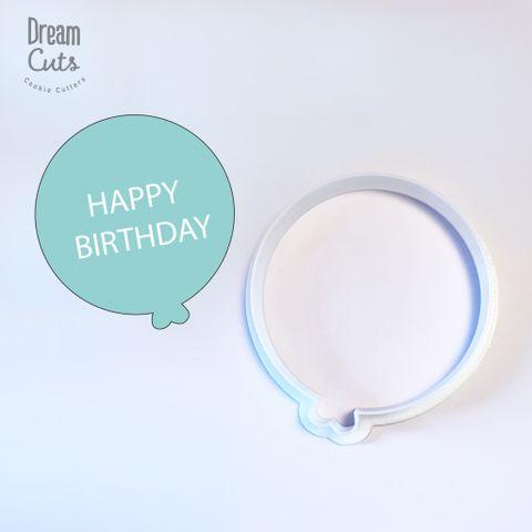 insta-Balloon3.jpg
