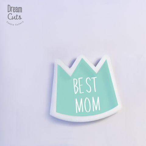 insta-mom2.jpg