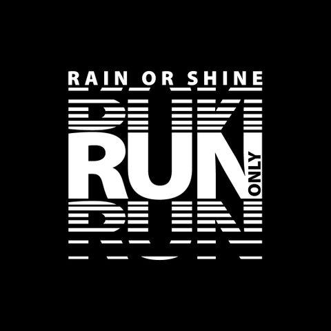 Rain Shine 1.jpg