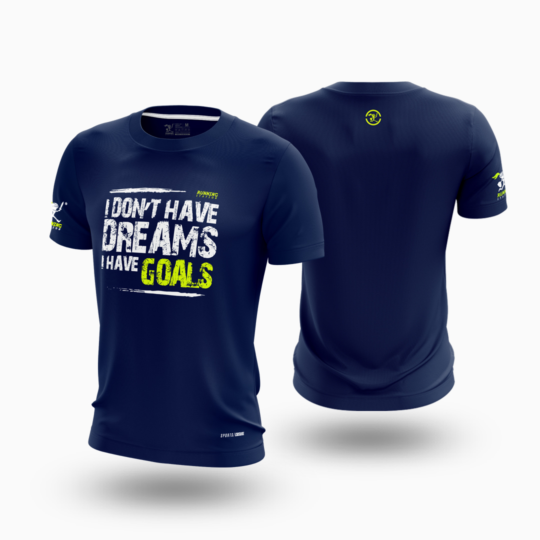 I Have Goals (navy blue) copy.jpg