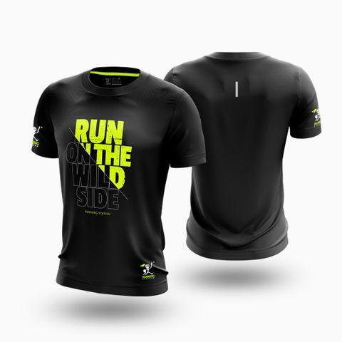 Wild Runner Black.jpg