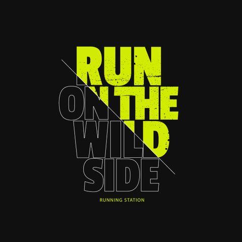 Wild Runner.jpg