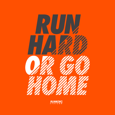 Run Hard (Neon Orange) copy copy.jpg