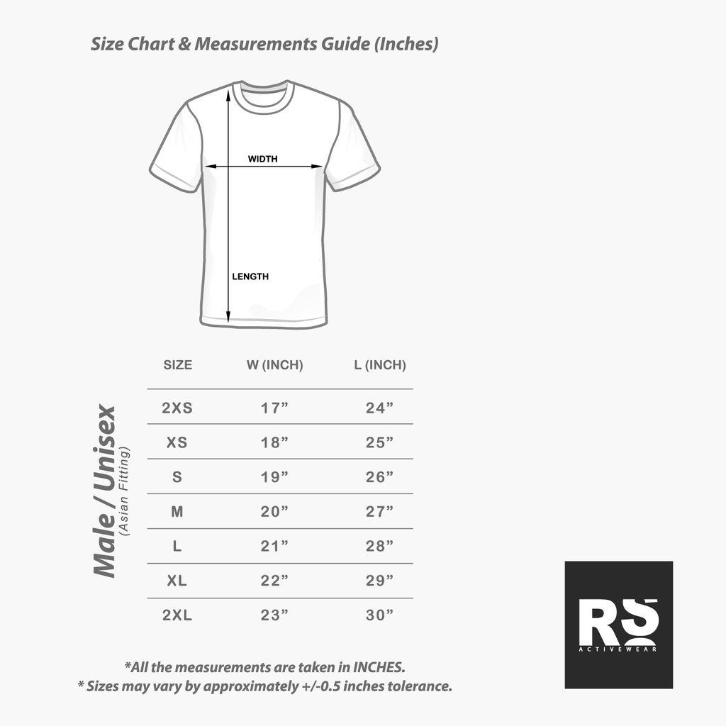 Size-Chart-2020.jpg