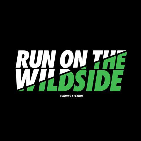 Wildside 2.jpg