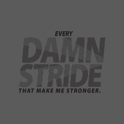 Damn Stride (grey) 1.jpg