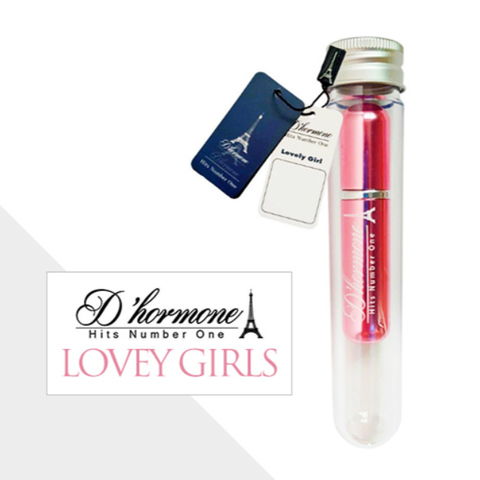 D'hormone-Lovely-Girls女性信息香水-5ml.jpg