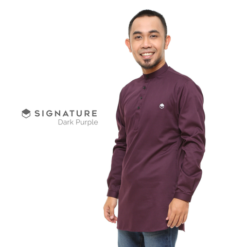 Catalogue-Raya-Dark-Purple.JPG