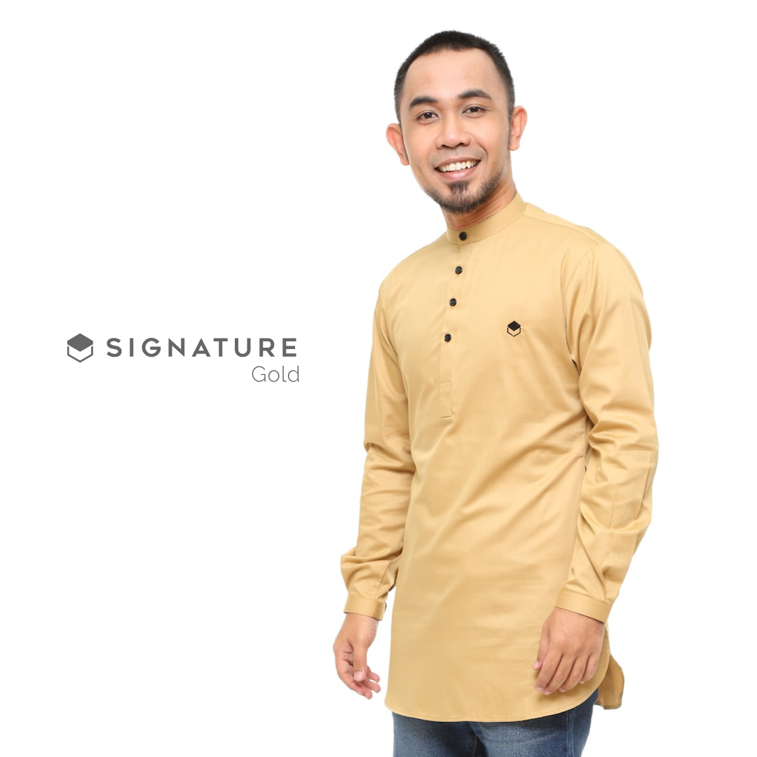 Catalogue-Raya-Gold.JPG
