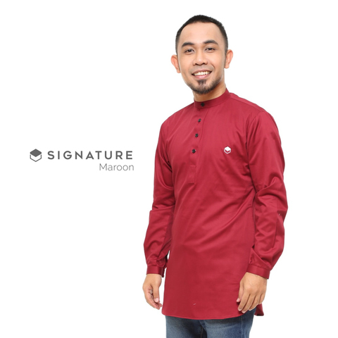 Catalogue-Raya-Maroon.JPG