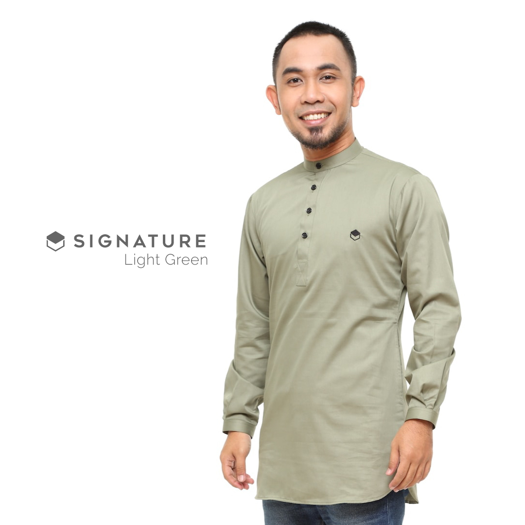 Catalogue-Raya-Light-Green.JPG