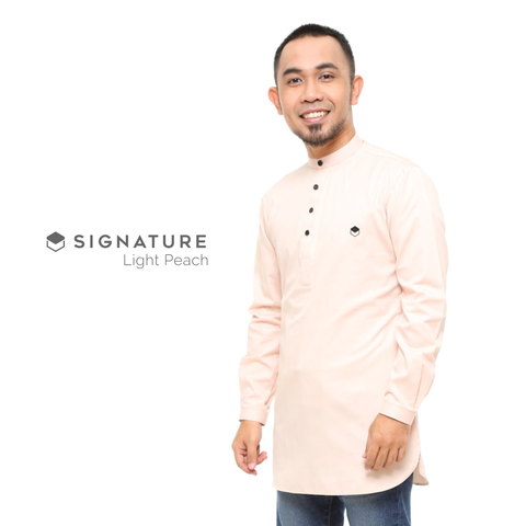 Catalogue-Raya-Light-Peach.JPG