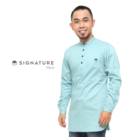 Catalogue-Raya-Mint.JPG