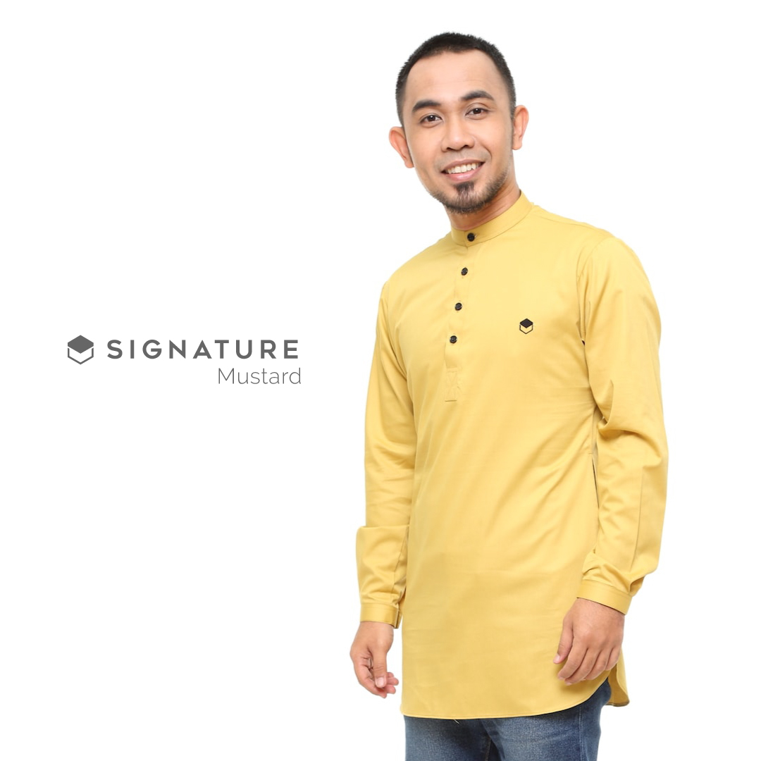 Catalogue-Raya-Mustard.JPG