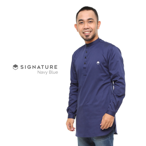 Catalogue-Raya-Navy-Blue.JPG