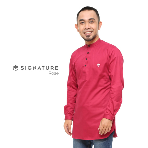 Catalogue-Raya-Rose.JPG