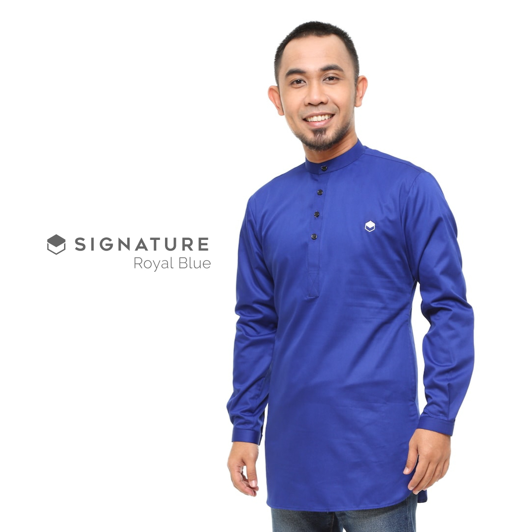 Catalogue-Raya-Royal-Blue.JPG