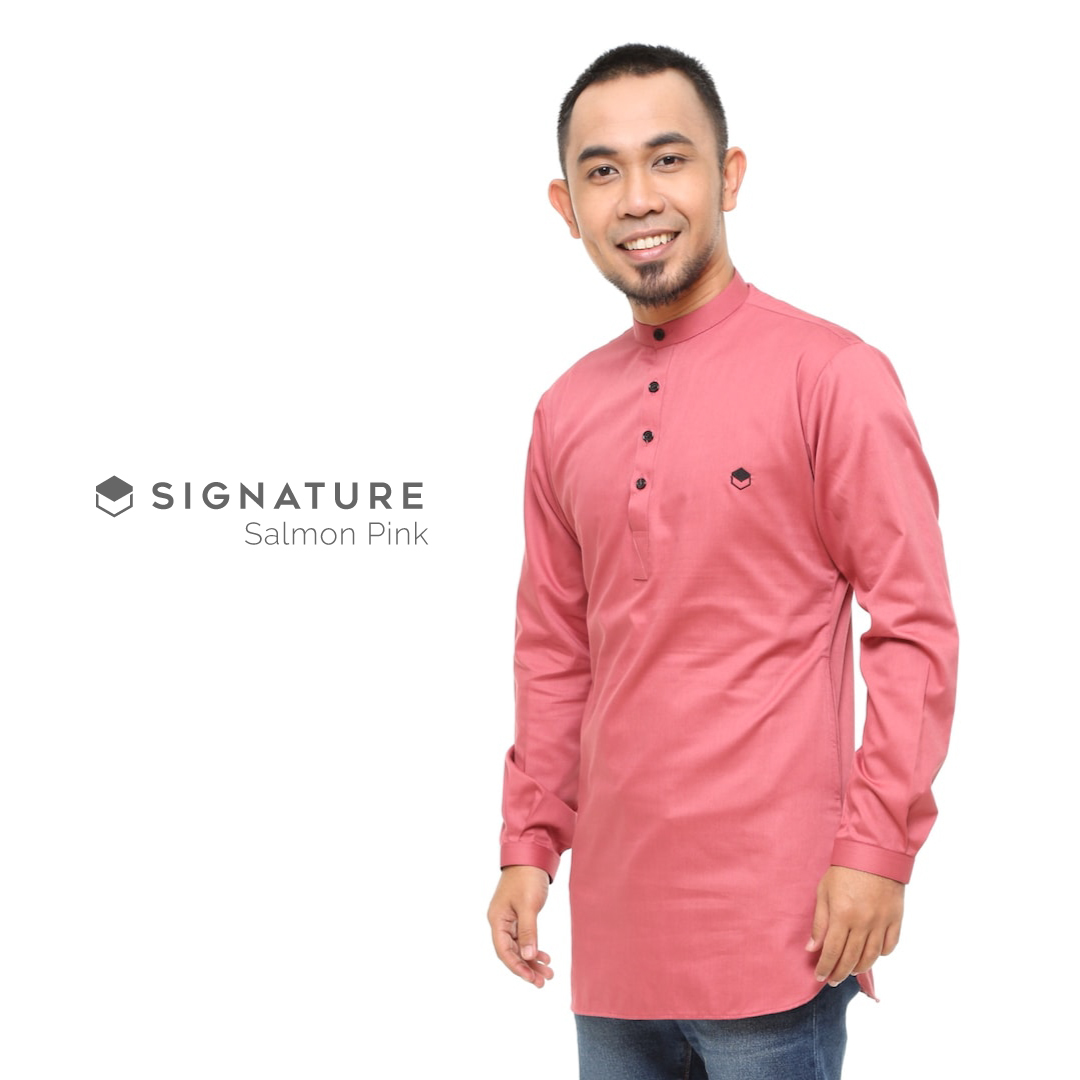 Catalogue-Raya-Salmon-Pink.JPG